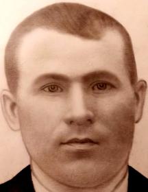 Клешнев Кирилл Григорьевич