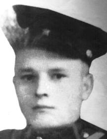 Яковлев Михаил Александрович