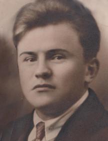 Ушаков Алексей Семёнович