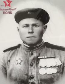 Чирков Павел Степанович