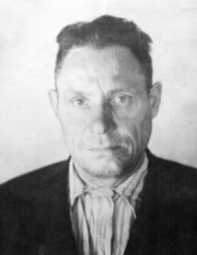 Самсонов Давыд Дмитриевич