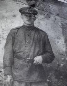 Балятинский Михаил Васильевич