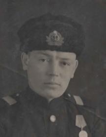 Юдин Леонид Андреевич