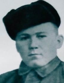 Левченко Михаил Макарович