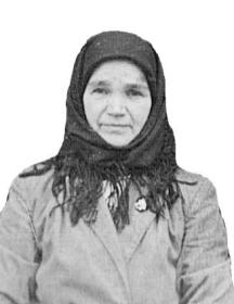 Пальченко Марина Йосиповна