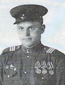 Скоков Иван Дмитриевич