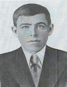Батищев Сергей Степанович