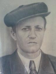 Логинов Марк Иванович