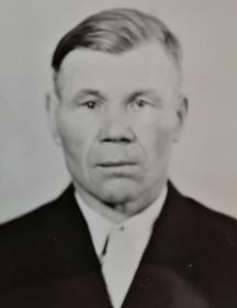 Садовский Тимофей Григорьевич