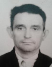 Панков Иван Иванович