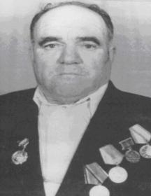 Карпенко Николай Петрович