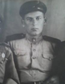 Лемеш Филипп Иванович
