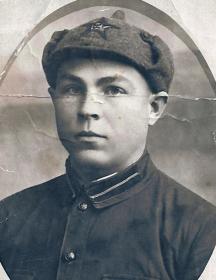 Балонкин Василий Прокофьевич