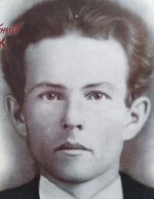 Пугачев Николай Ильич
