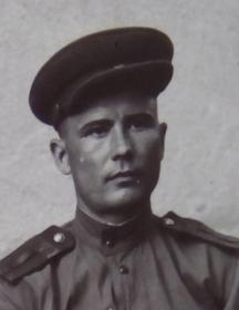 Шадрин Павел Иосифович