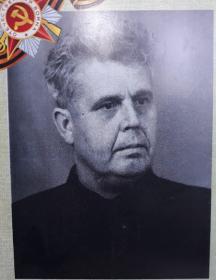 Соколов Семен
