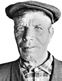 Новичков Иван Егорович