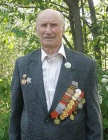 Калиниченко Николай Сергеевич