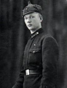 Груздев Сергей Степанович