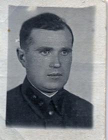 Зубков Иван Ильич