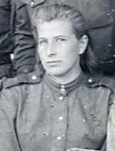 Зубкова Вера Ильинична