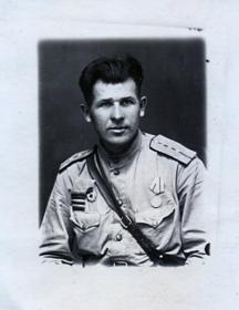 Зубков Александр Ильич