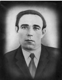 Сергеев Сергей Петрович