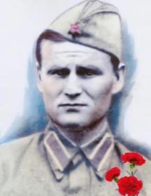 Сапожников Кирилл Игнатьевич