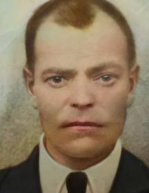 Пролётов Павел Николаевич