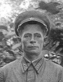 Сидоров Петр Дмитриевич