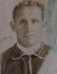 Сарибжанов Умяр Салехович