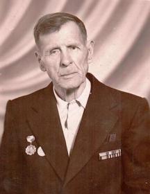 Пьянков Иван Александрович