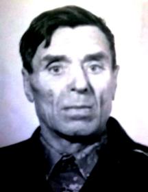 Шарандин Иван Матвеевич