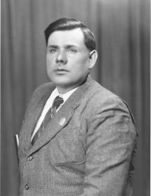 Дражан Вацлав