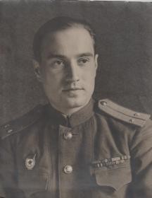 Щепкин Михаил Васильевич