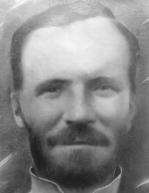 Растунин Иван Никифорович