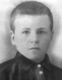 Растунин Иван Иванович
