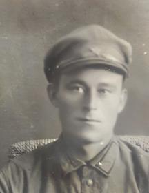 Смертин Геннадий Николаевич