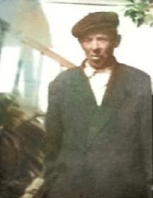 Сапрыкин Иван Андреевич
