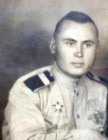 Оловников Петр Гаврилович