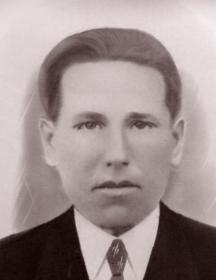 Акулов Максим Иванович