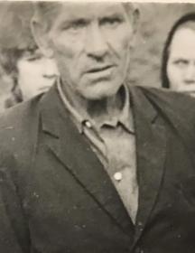 Сергунин Михаил Павлович
