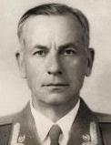 Засухин Борис Федорович