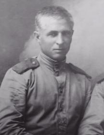 Макаров Михаил Исаевич