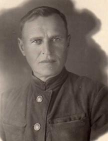 Шелохов Григорий Сергеевич