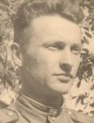 Сосна Георгий Иванович