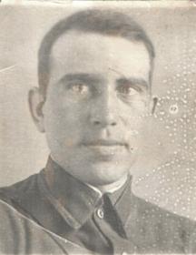 Шилов Павел Григорьевич