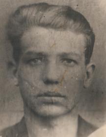 Борисенков Василий Васильевич