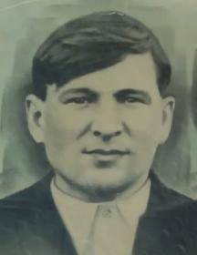 Иванов Петр Петрович