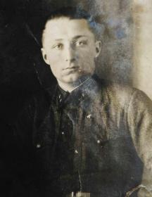 Зирко Михаил Андреевич